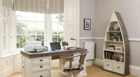 Cotswold Home Office