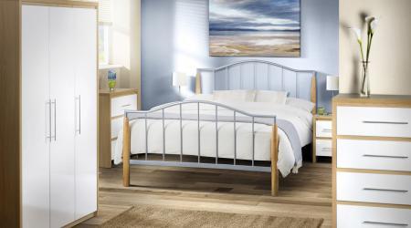 stockholm roomset