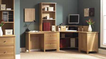 Nimbus Home Office