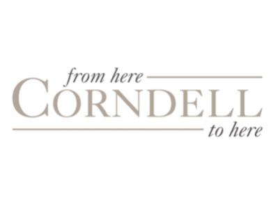 Corndell